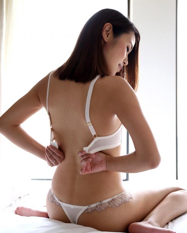 吉田花 F乳の人気ストリッパーセックス画像53枚のa016枚目