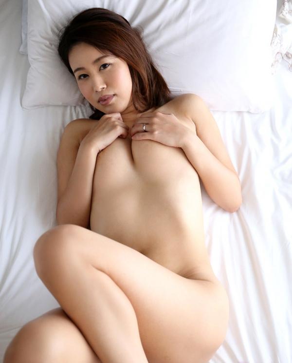 吉田花 F乳の人気ストリッパーセックス画像53枚のa018枚目