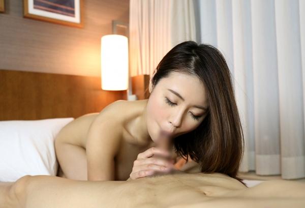 吉田花 F乳の人気ストリッパーセックス画像53枚のa026枚目
