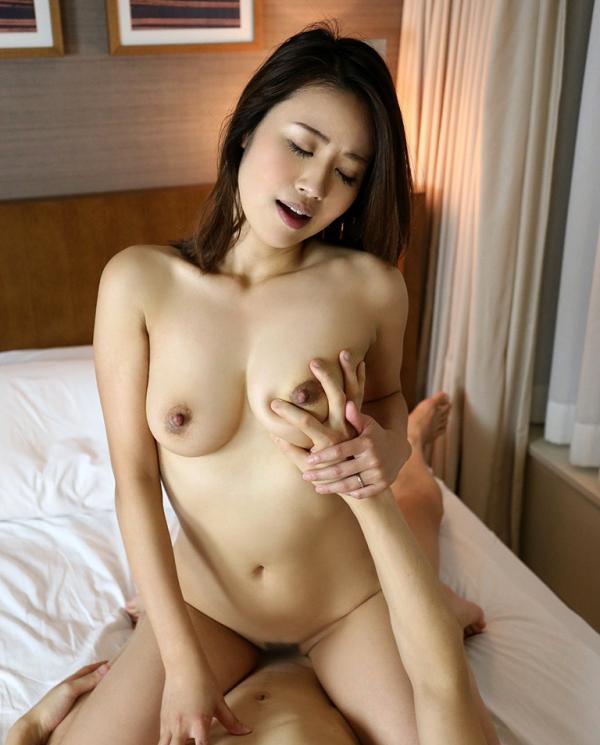 吉田花 F乳の人気ストリッパーセックス画像53枚のa031枚目