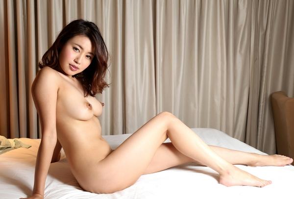 吉田花 F乳の人気ストリッパーセックス画像53枚のa035枚目