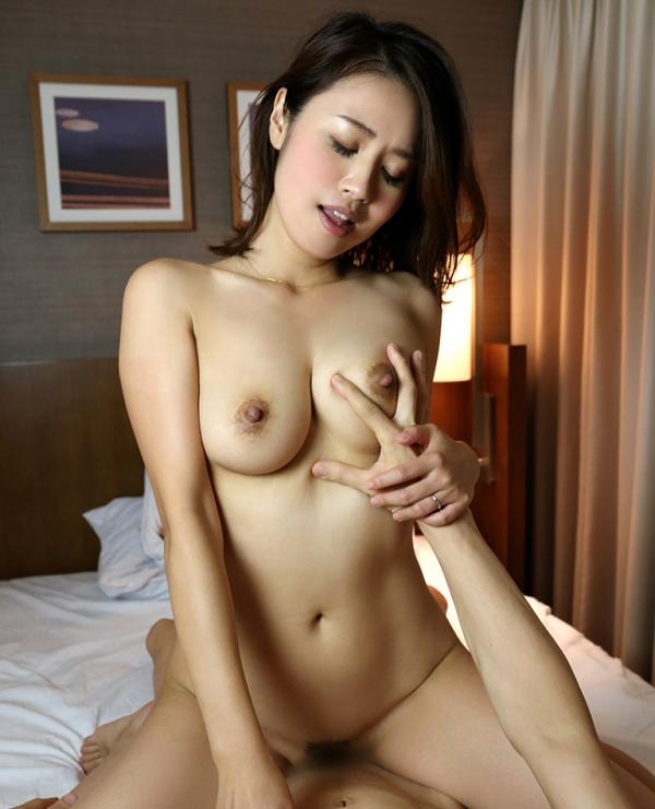 吉田花 F乳の人気ストリッパーセックス画像53枚のa039枚目
