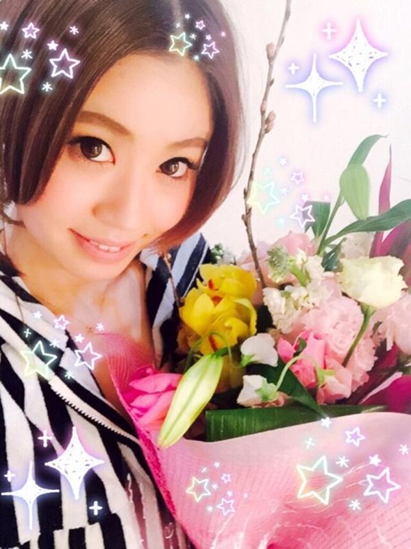 吉田花(矢野仁美)スレンダー美巨乳美女エロ画像73枚のa001枚目