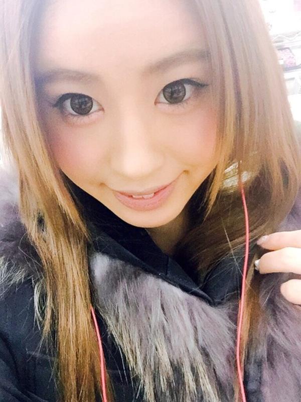 吉田花(矢野仁美)スレンダー美巨乳美女エロ画像73枚のa003枚目