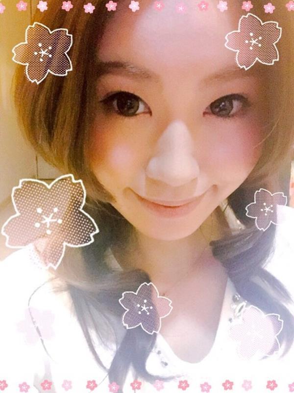 吉田花(矢野仁美)スレンダー美巨乳美女エロ画像73枚のa006枚目