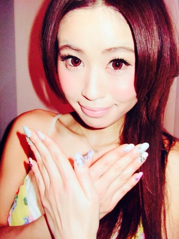 吉田花(矢野仁美)スレンダー美巨乳美女エロ画像73枚のa010枚目