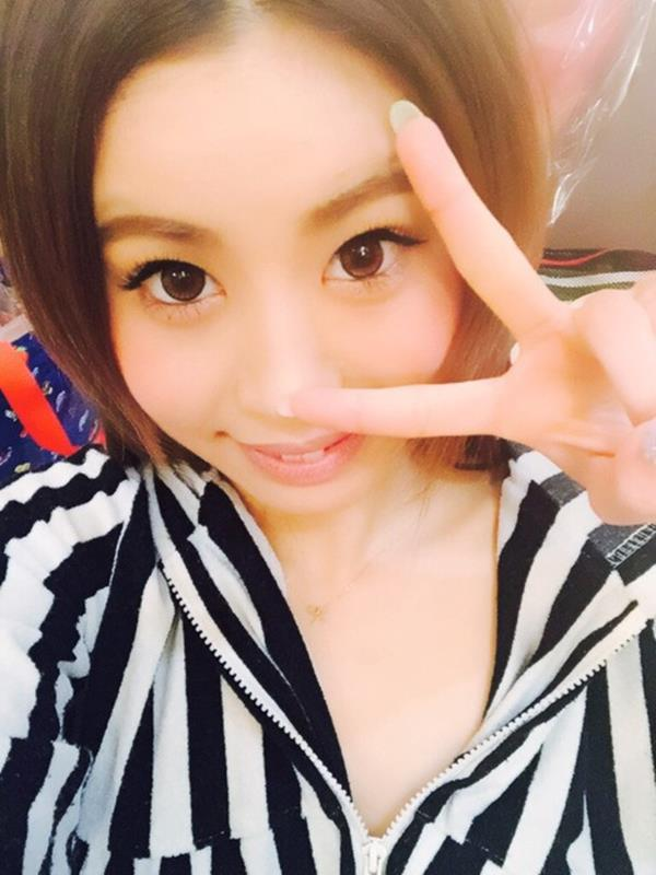 吉田花(矢野仁美)スレンダー美巨乳美女エロ画像73枚のa011枚目