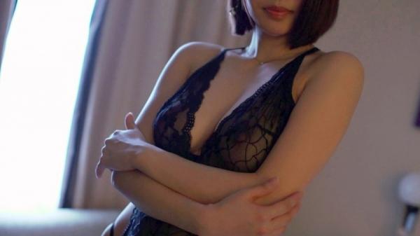 吉田花(矢野仁美)スレンダー美巨乳美女エロ画像73枚のb002枚目