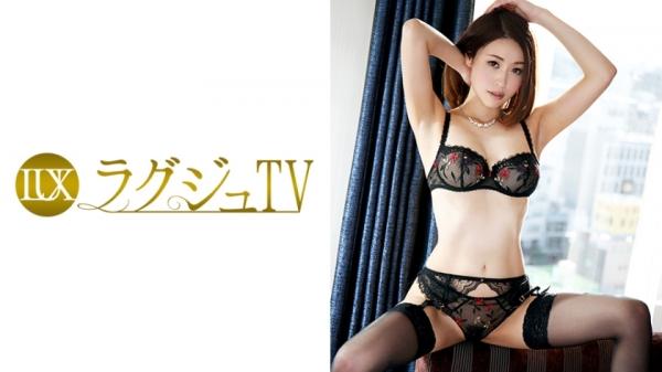 吉田花(矢野仁美)スレンダー美巨乳美女エロ画像73枚のd001枚目