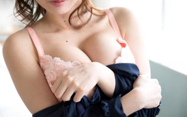 美巨乳を揉みまくりハメ倒す吉川あいみエロ画像60枚の13枚目