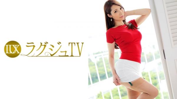 吉川蓮 画像 b001