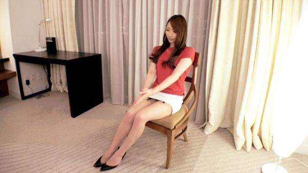 吉川蓮 画像 b005