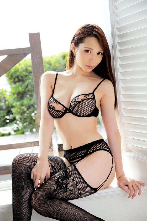 吉川蓮 画像 c005