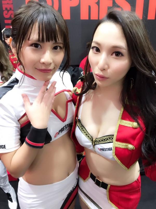 吉川蓮 画像 e011