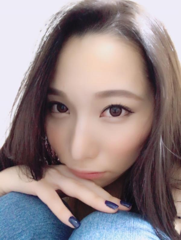 吉川蓮 画像 e024