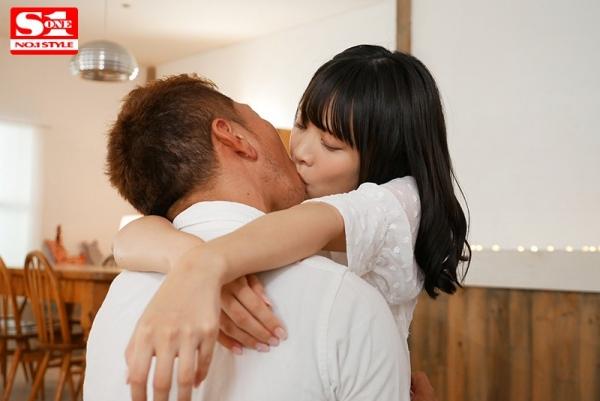 吉岡ひより 敏感スレンダー美少女のエロ画像41枚のc10.jpg