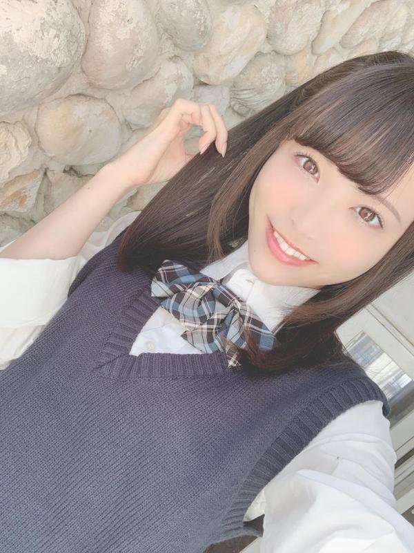 吉岡ひより 敏感スレンダー美少女のエロ画像41枚の04.jpg
