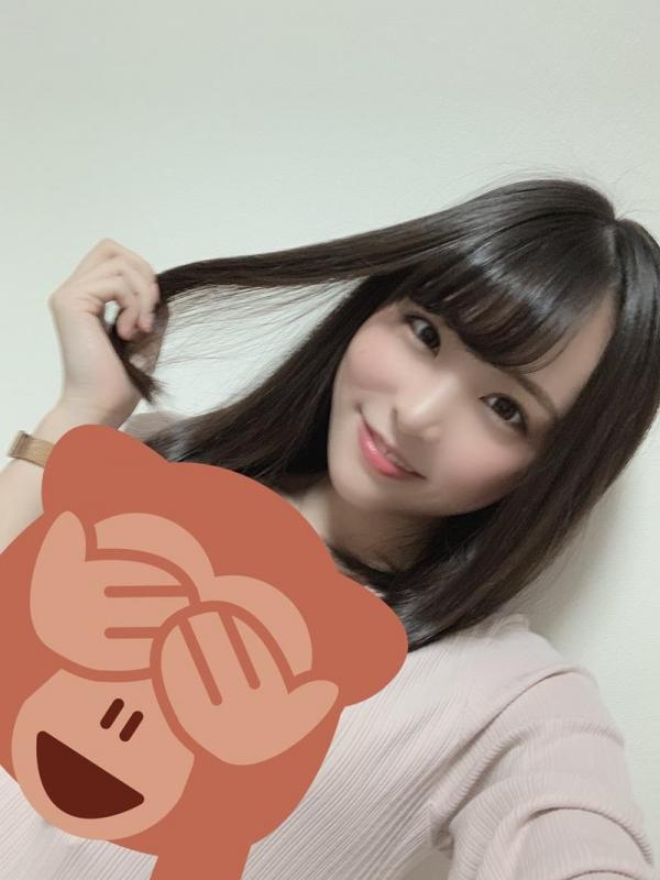 吉岡ひより 敏感スレンダー美少女のエロ画像41枚の05.jpg