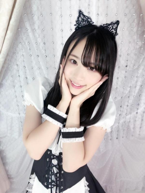 吉岡ひより 敏感スレンダー美少女のエロ画像41枚の12.jpg