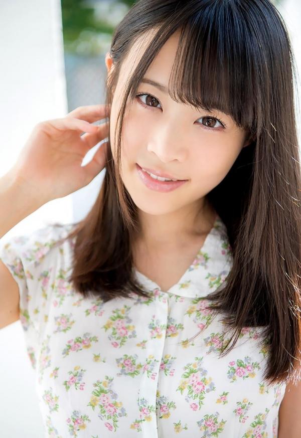 吉岡ひより 超敏感スリムボディの美少女ヌード画像120枚のb002枚目