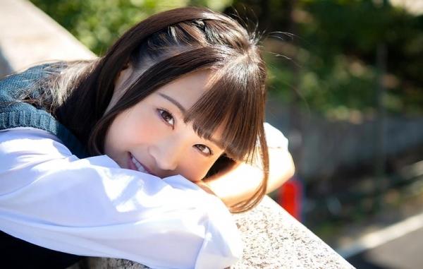 吉岡ひより 超敏感スリムボディの美少女ヌード画像120枚のb042枚目