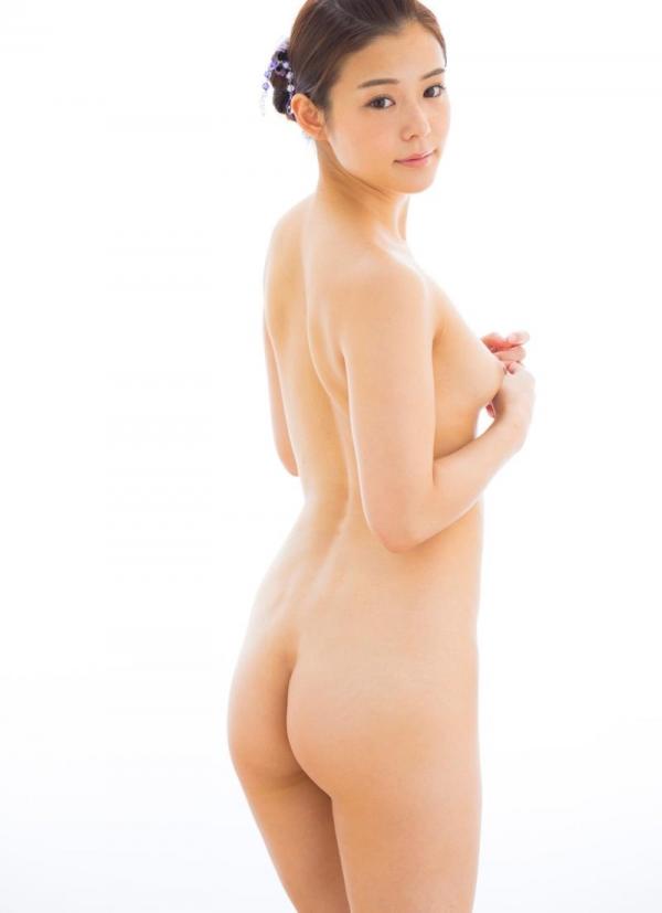 吉高寧々(よしたかねね)全裸フルヌード画像150枚の020枚目
