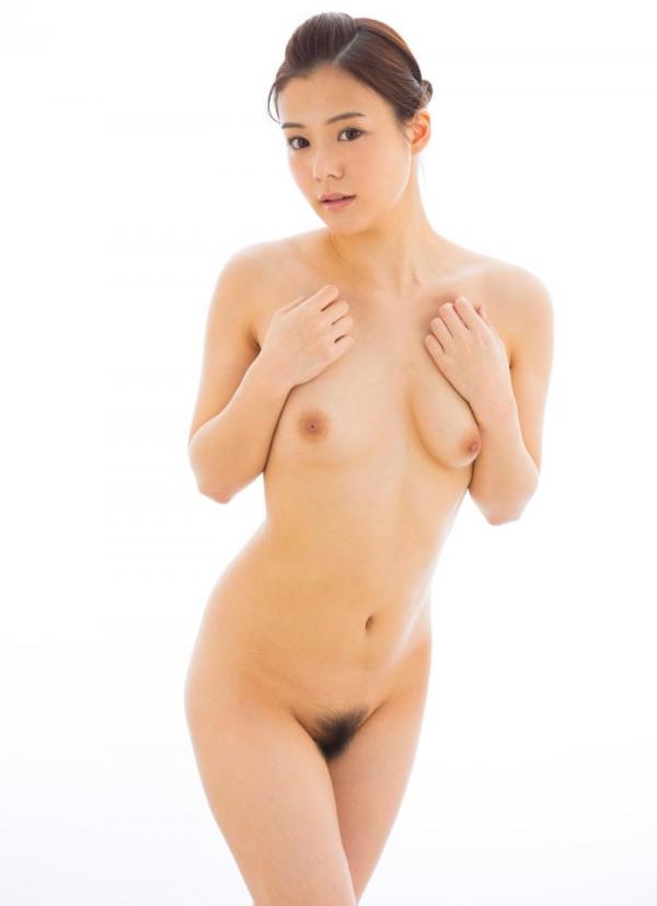 吉高寧々(よしたかねね)全裸フルヌード画像150枚の023枚目