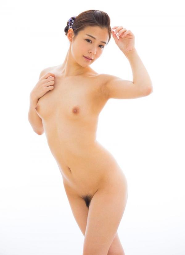 吉高寧々(よしたかねね)全裸フルヌード画像150枚の024枚目