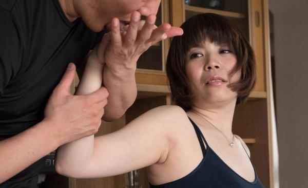 熟女エロ画像 四十路を過ぎて更に性欲が強くなった奥様 No.2 80枚の072枚目