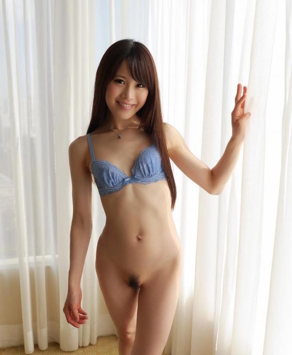唯川千尋 画像57