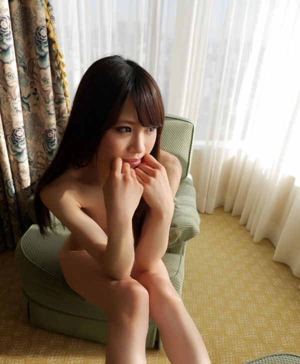 唯川千尋 画像76