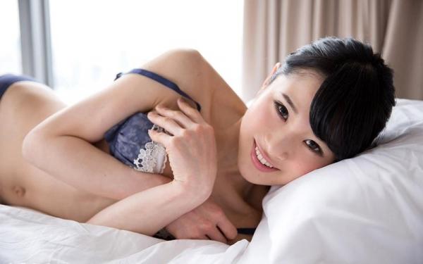 唯川千尋 x エロメンタツ 濃密セックス画像60枚の13枚目