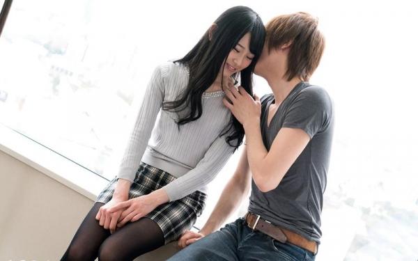 唯川千尋 x エロメンタツ 濃密セックス画像60枚の1