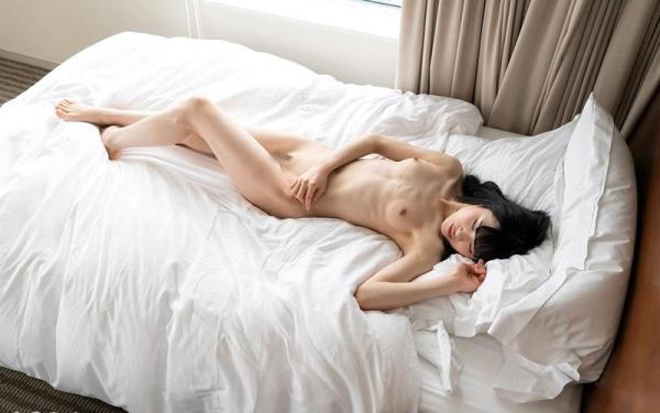 唯川千尋 x エロメンタツ 濃密セックス画像60枚の33枚目