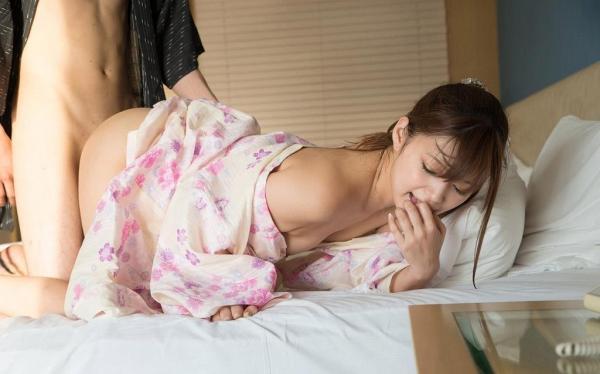 浴衣エロ画像 美少女8人の着衣セックス80枚のd007番