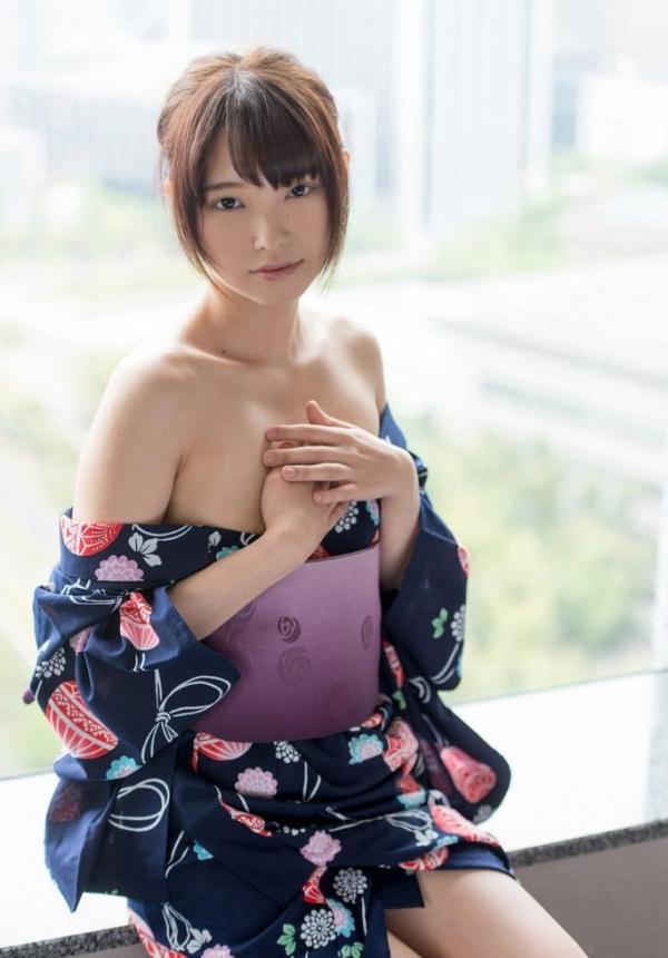 浴衣エロ画像 美少女8人の着衣セックス80枚のf001番