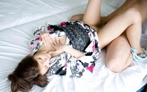 浴衣エロ画像 美少女8人の着衣セックス80枚のg008番