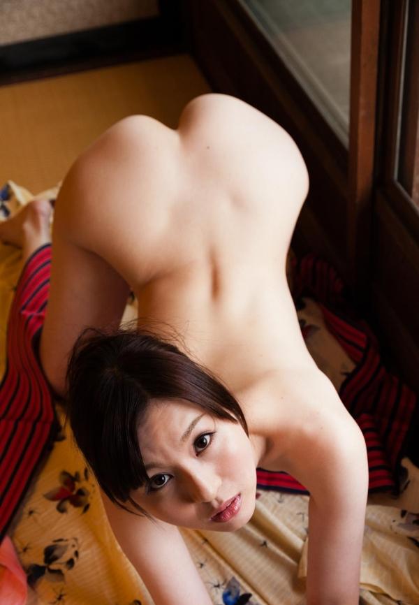 浴衣エロ画像 艶やかな和服美女のヌード100枚の083枚目