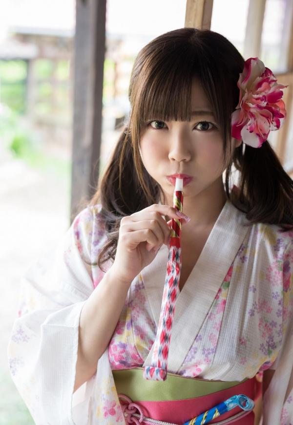 松下紗栄子 中高年に絶大な人気を誇る美熟女エロ画像42枚のd014枚目