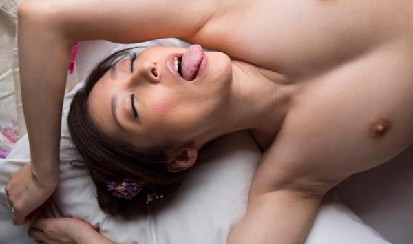 妖艶な熟女のしっとり浴衣姿 白木優子ヌード画像67枚の047枚目