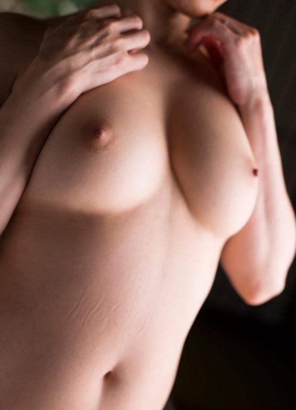妖艶な熟女のしっとり浴衣姿 白木優子ヌード画像67枚の054枚目