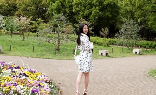優木カリナ 黒髪ロングのスレンダー美女エロ画像90枚の012枚目