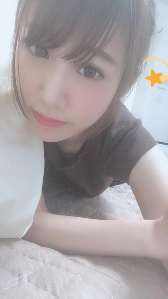 雪乃凛央(ゆきのりお) 元保育士のセクシー美女エロ画像56枚のa005枚目