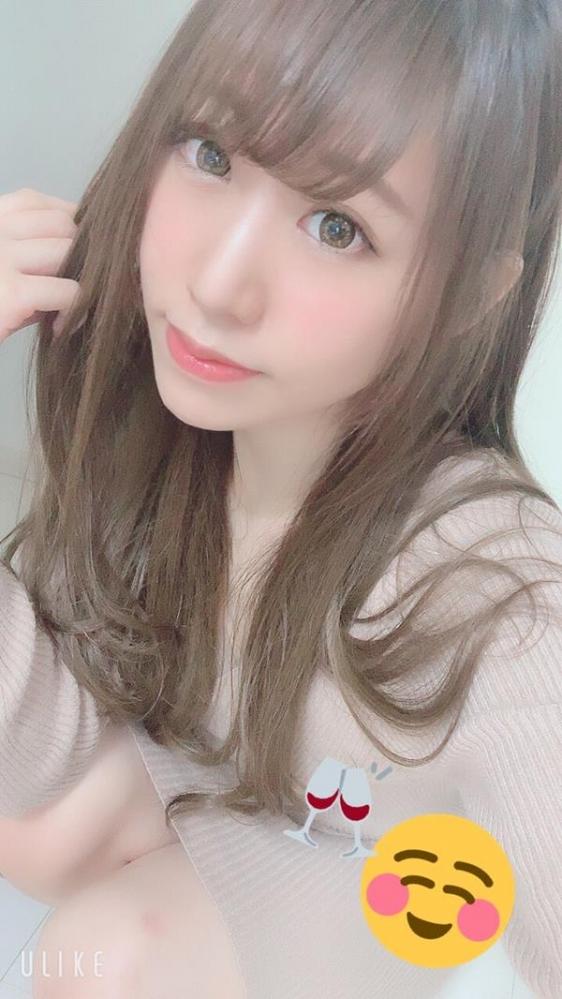 雪乃凛央(ゆきのりお) 元保育士のセクシー美女エロ画像56枚のa006枚目