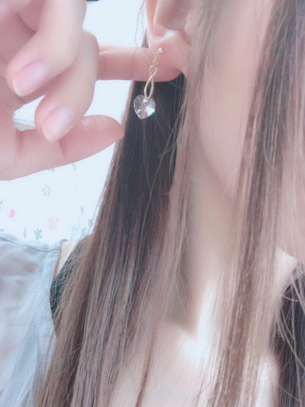 雪乃凛央(ゆきのりお) 元保育士のセクシー美女エロ画像56枚のa009枚目