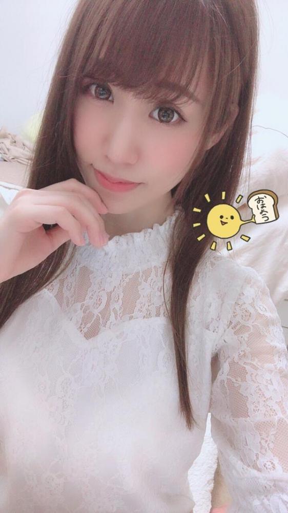 雪乃凛央(ゆきのりお) 元保育士のセクシー美女エロ画像56枚のa012枚目