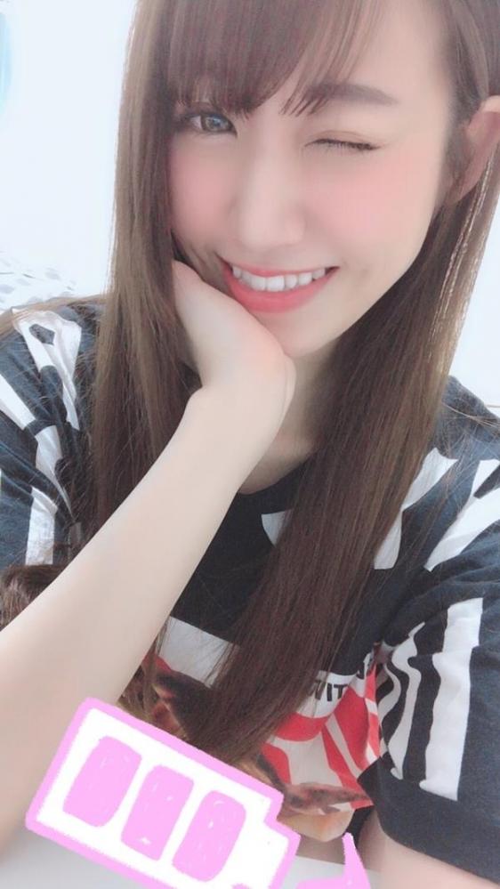 雪乃凛央(ゆきのりお) 元保育士のセクシー美女エロ画像56枚のa016枚目