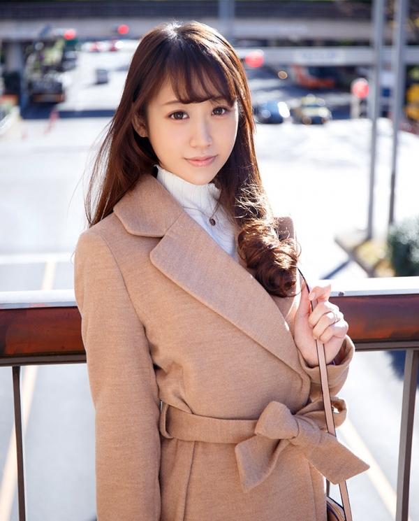 雪乃凛央(ゆきのりお) 元保育士のセクシー美女エロ画像56枚のb001枚目