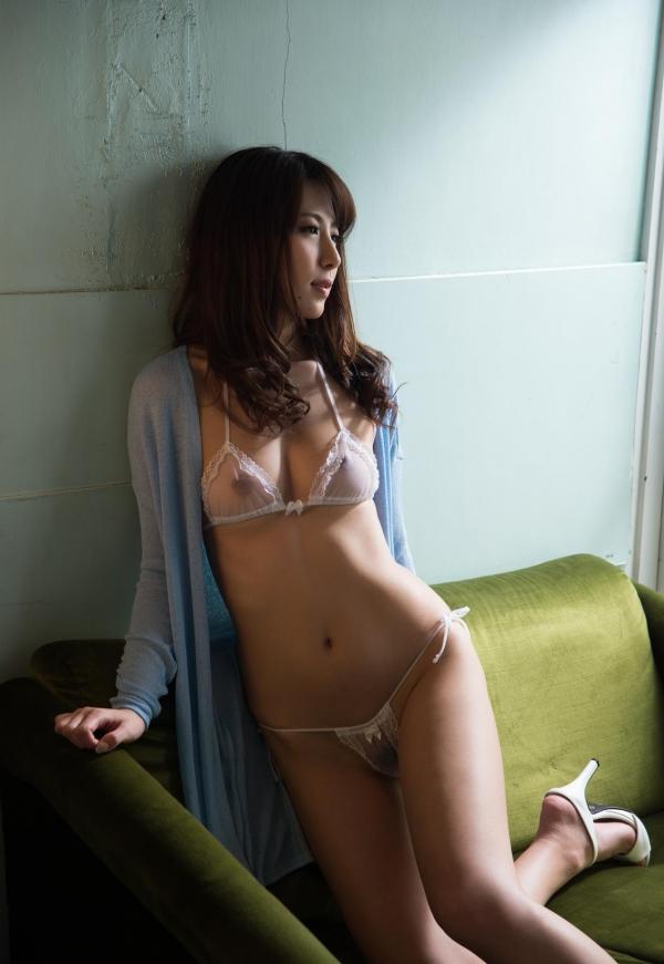 yukishiro_kanna_20171215a018