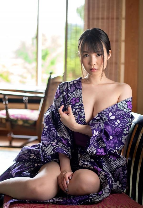 夢乃あいか B79なのにHカップの爆乳女子エロ画像53枚のb04枚目